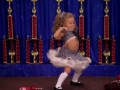 toddlers-and-tiaras