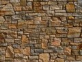 6196313-colorful-old-stone-wall-texture-background