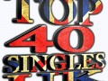 The Official UK Top 40-logo