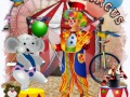 27.02.2021 Little Circus