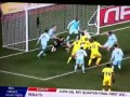 BEST Goalmouth Scramble EVER (Coventry vs Tranmere)
