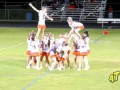 Cheerleading Fail Compilation!