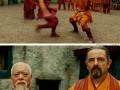гифка с монахом такому решению