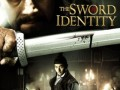 The Sword Identity 2012 Dual Audio DVDRip mediafire uppit