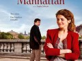 paris--manhattan-2012-poster